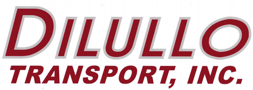 DiLullo Transport